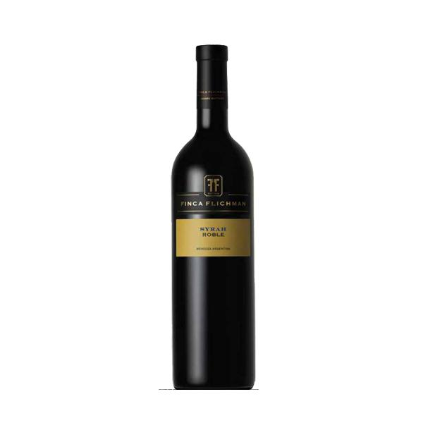 vino-argentino-syrah-flichman