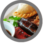 menu-degustacion